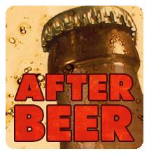 AFTER BEER
