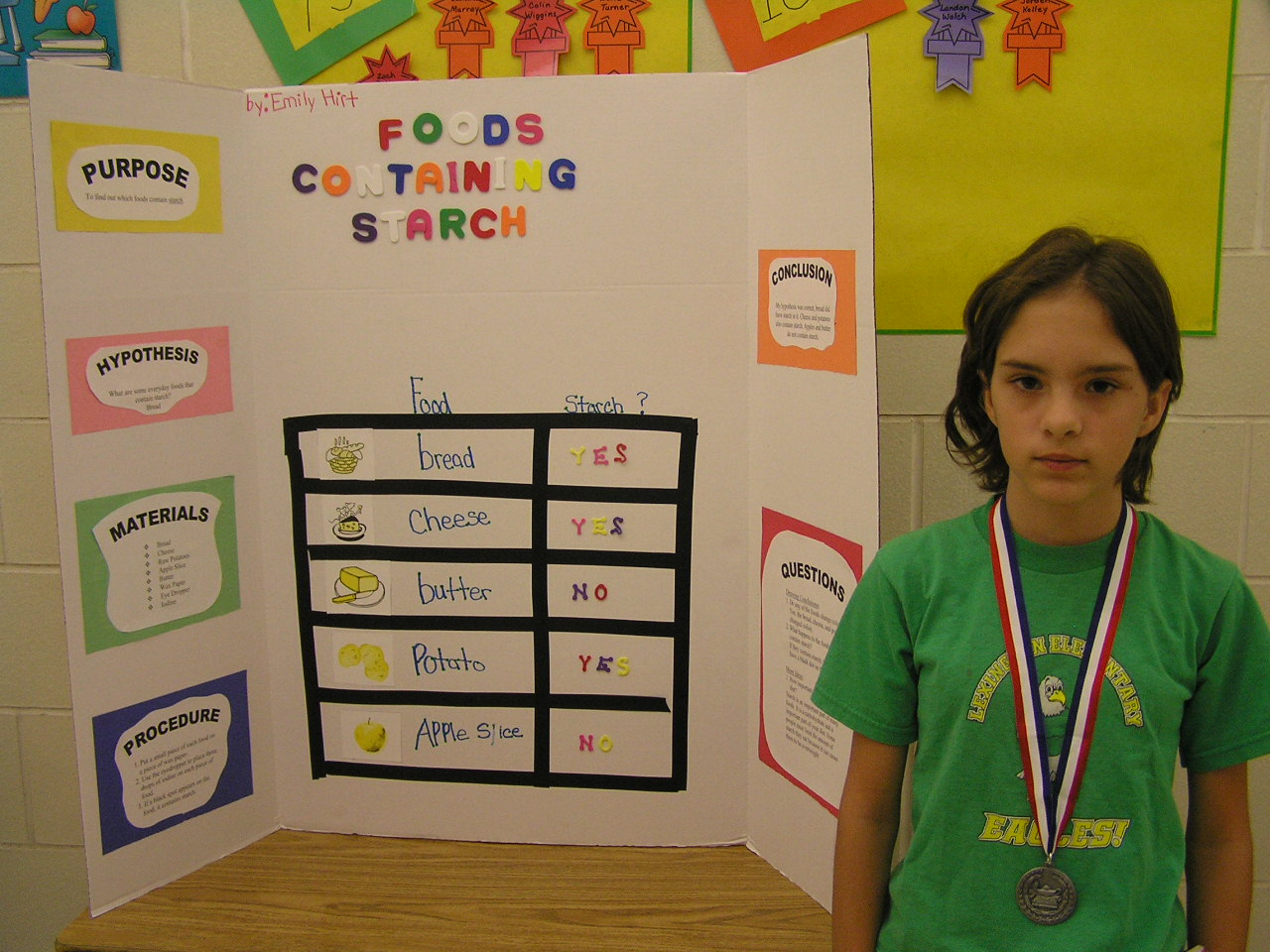 cool 7th grade science projects Of the school year this post will help your 7th grader select the best science  fair idea  earthquakes-science-fair-project-7th-8th-grade science fair projects  on  for grades 7-8 source: wwwcool-science-projectscom.